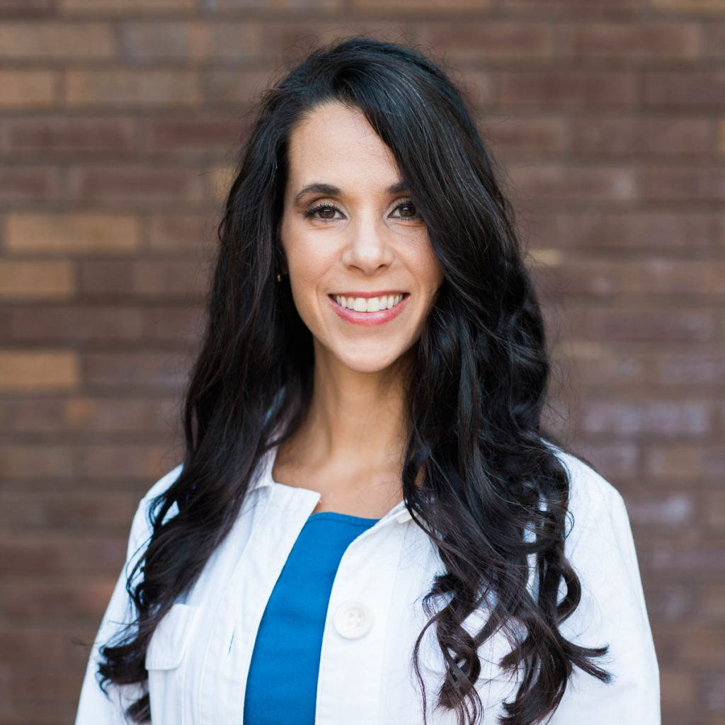 Natesha Vaillancourt ARNP, CNM - Dr. Raymond J. Marquette M.D. Obstetrics and Gynecology Ocala Florida Provider